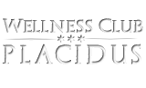 Wellness club Placidus